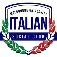 Melbourne University Italian Social Club