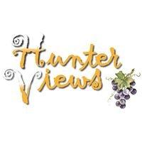 Hunter Views Pokolbin