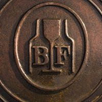 Brown-Forman Corporation