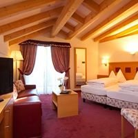 Hotel-Restaurant Rotwand***s