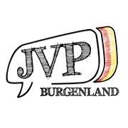 Junge ÖVP Burgenland