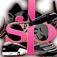 Jsp Event Planners and Travel Extraordinaire