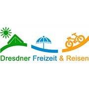 Dresdner Freizeit & Reisen