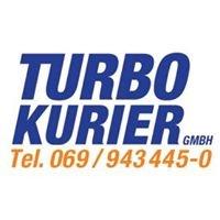 Turbo Kurier Frankfurt