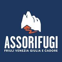 Assorifugi Friuli VG