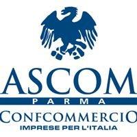 Ascom Parma Confcommercio Imprese per l'Italia
