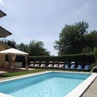 Villa Centoni Rent Holiday