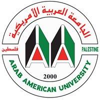Arab American University of Jenin