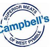 Campbells Superior Meats of West Pymble