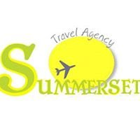 Summerset Travel Agency