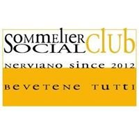 Sommelier Social Club