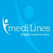 MediLines Sport + Medizin