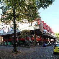 Musikhochschule Köln
