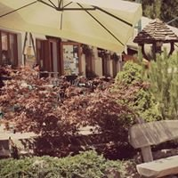 Camping Eden Falcade Dolomiti