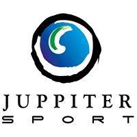 ASD Juppiter Sport