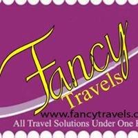 FANCY Travels PVT LTD