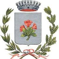 Comune di Pinzolo - M di Campiglio, Mavignola