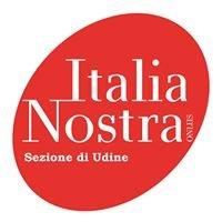 Italia Nostra Sezione di Udine