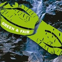 Green&Fair