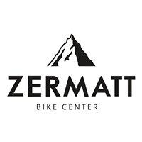 Zermatt Bike Center