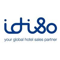 Idiso. Hotel Distribution