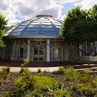 Baha'i Centre of Learning for Tasmania