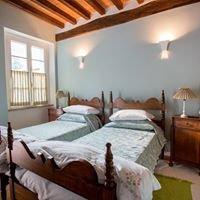Room & Breakfast Casa di  Arola