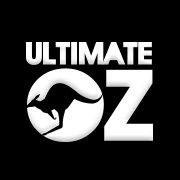 UltimateOz