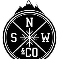 Snow&co Scuola Italiana Snowboard