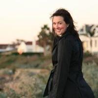 Laura Jacks -  TravelManagers