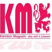 Kärnten Magazin