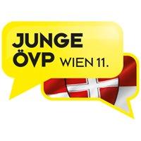 Junge ÖVP Simmering