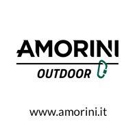 Amorini srl