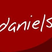 Daniels Bar
