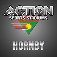 Action Indoor Sports Hornby