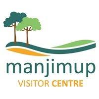 Manjimup Visitor Centre