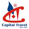 Capital Travel Maldives thumb