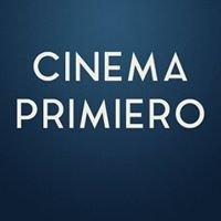 Cinema Primiero