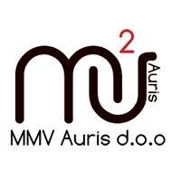 MMV Auris