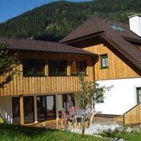 Tonibauerhof - Urlaub am Bauernhof in Tamsweg