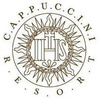 Cappuccini Resort