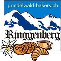 Bäckerei Ringgenberg Christian Bigler