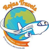 Rojas Travel