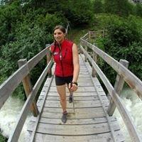 Monterosa Nordic Walking