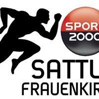 Sport 2000 Sattler