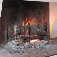 Bellone en Provence, chambres et table d'hôtes dans les bois