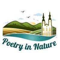 Fruska Gora Danube Region - Poetry in Nature