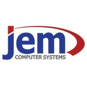 JEM Computer Systems Pty Ltd