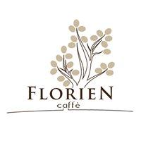 Florien Caffé