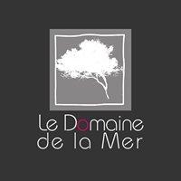 Le Domaine De La Mer